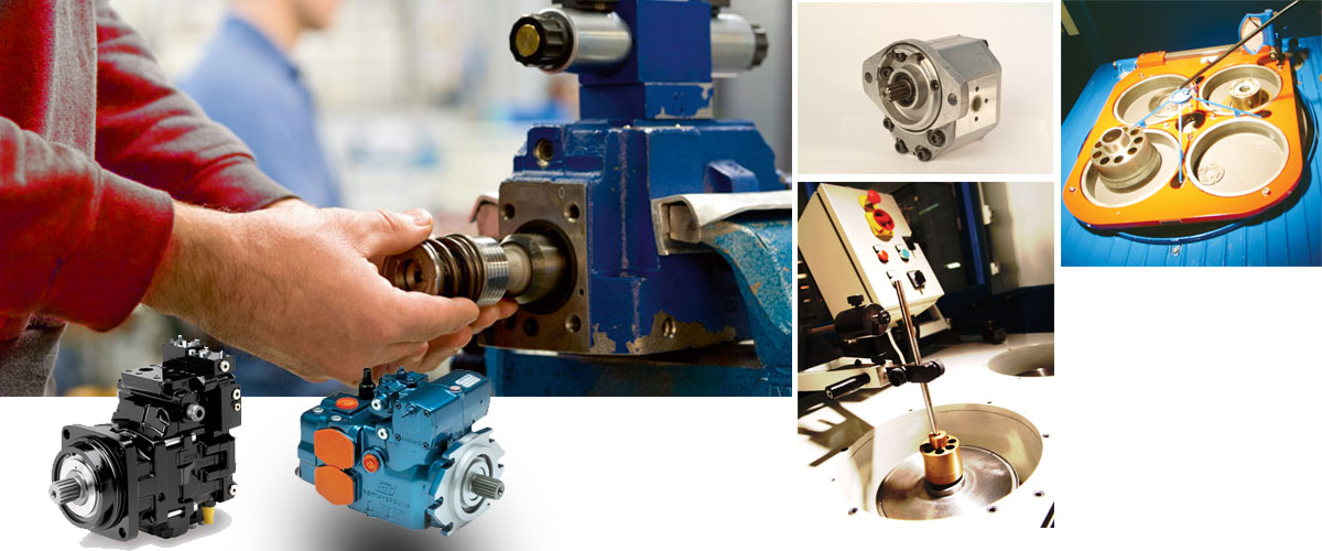 Technical Equipment Company